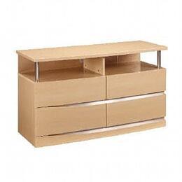 Global Furniture USA ARIAMEU