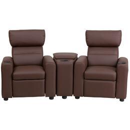 Flash Furniture BT70592BNLEAGG