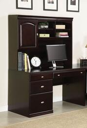 Acme Furniture 920301