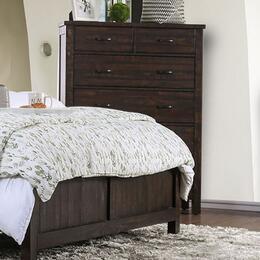 Furniture of America CM7435EXC