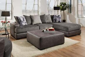 Chelsea Home Furniture 7306822PCRMSSSECWD