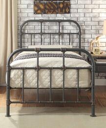 Acme Furniture 30730T