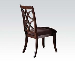 Acme Furniture 60257