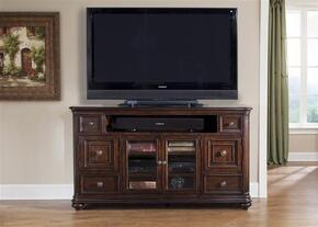 Liberty Furniture 720TV68