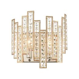 ELK Lighting 121302