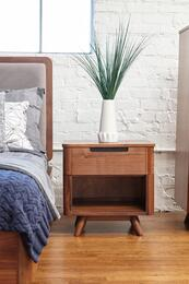 Unique Furniture TAHDN4188