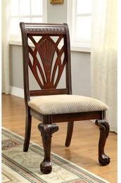 Furniture of America CM3185SC2PK