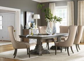 Hooker Furniture 5701RDT6UC