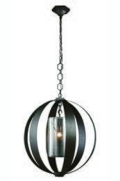 Elegant Lighting 1508D30VB
