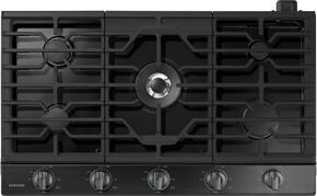 Samsung Appliance NA36K6550TG