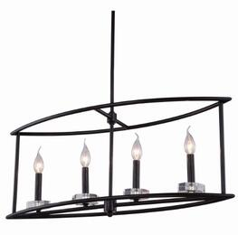 Elegant Lighting 1493D32VB