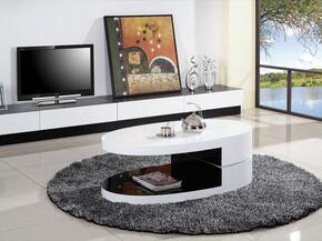 VIG Furniture VGRYYA380
