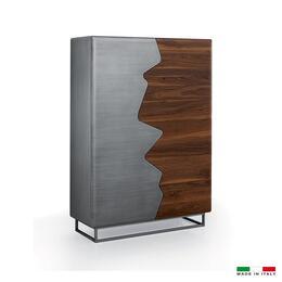 Bellini Italian Home KALI1200HBWALIRN