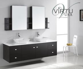 Virtu USA MD409SES