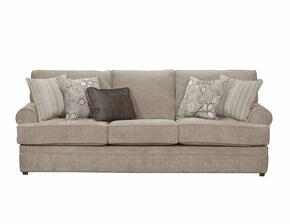 Simmons Upholstery 8530BR03MACEYPEWTER