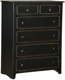 Chelsea Home Furniture 465126B