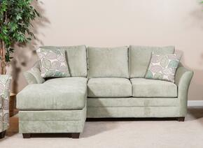 Chelsea Home Furniture 2594040SECEO