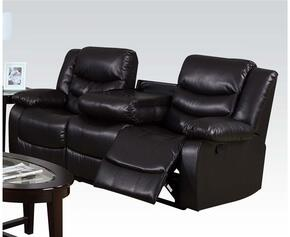 Acme Furniture 50576