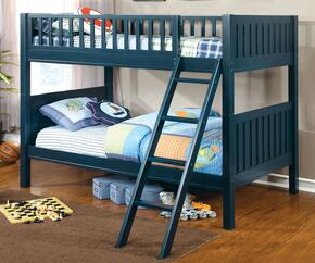 Furniture of America CMBK615BED