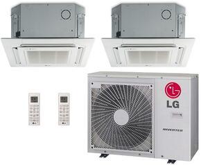 LG 704512