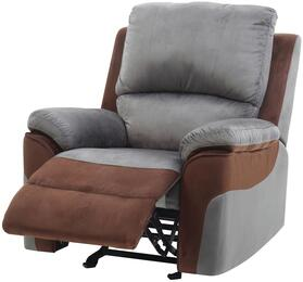 Glory Furniture G662RC