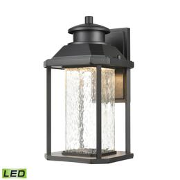 ELK Lighting 87121LED