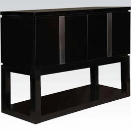 Acme Furniture 71253