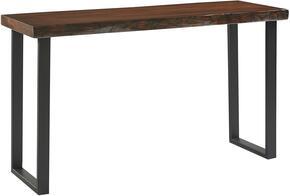 Standard Furniture 29937
