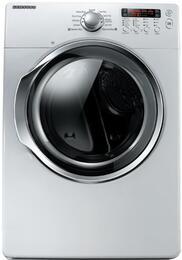 Samsung Appliance DV330AEW