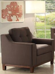 Acme Furniture 52842