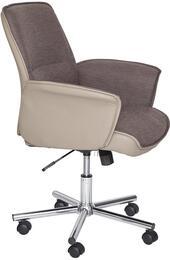 Unique Furniture 5509