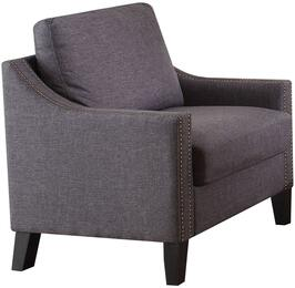 Acme Furniture 52502