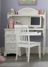 Liberty Furniture 352YBRSD