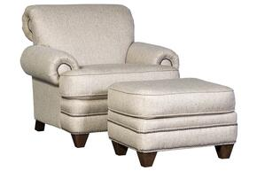 Chelsea Home Furniture 392377F4050GRRB