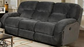 Chelsea Home Furniture 73P173501GENS30394AC