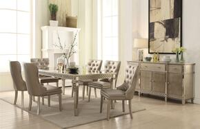 Acme Furniture 721558SET