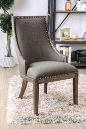 Furniture of America CMAC6075