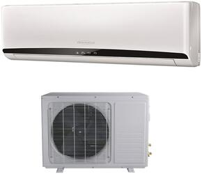 Soleus Air KFCHP512