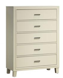 Glory Furniture G1290CH