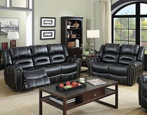Furniture of America CM6130SL