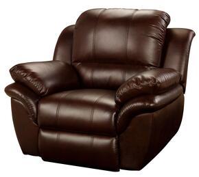New Classic Home Furnishings 2020315BRN