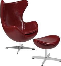 Flash Furniture ZB15CHOTGG