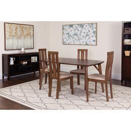 Flash Furniture ES26GG