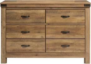 Standard Furniture 52409
