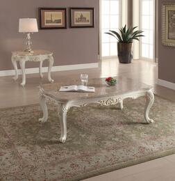 Acme Furniture 83540CE