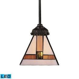 ELK Lighting 078TB01LED
