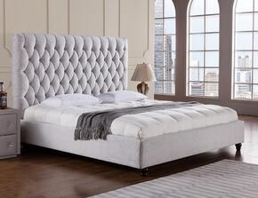 American Eagle Furniture BD060EK