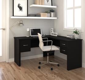 Bestar Furniture 454211118
