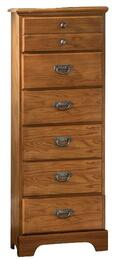 Carolina Furniture 384600