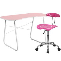 Flash Furniture NAN15LFGG